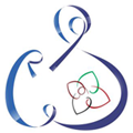 Sahasra Entrepreneurial Resources Limited (SAHASRA)